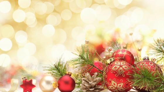Irish Christmas Traditions in Ireland Long Ago
