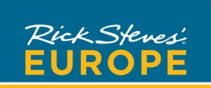 Rick Steves' Europe: Tours, Travel & Vacations